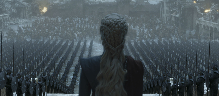01HBO