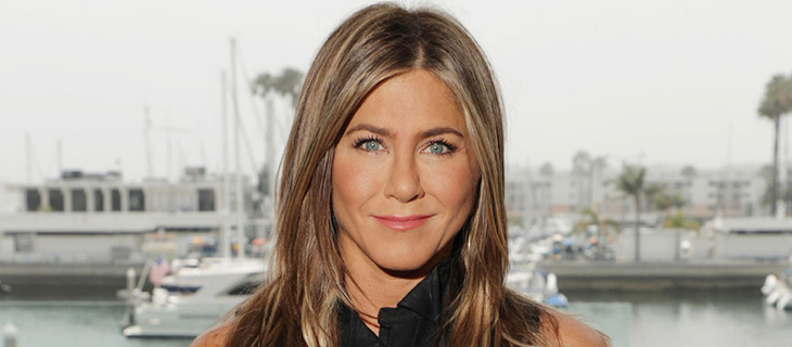 01JENNIFER ANISTON