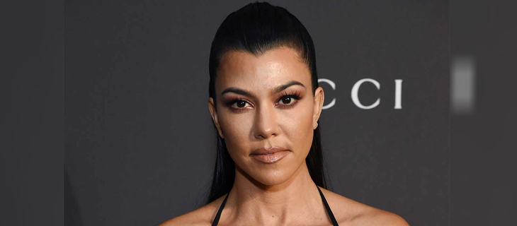 Kourtney Kardashian considera abandonar el reality show familiar