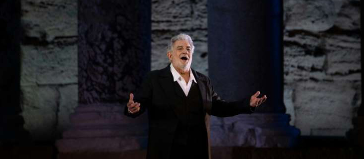 01PLACIDO DOMINGO